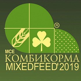 fragola-spa-cereals-mixed-feed-veterinary-2019-mosca