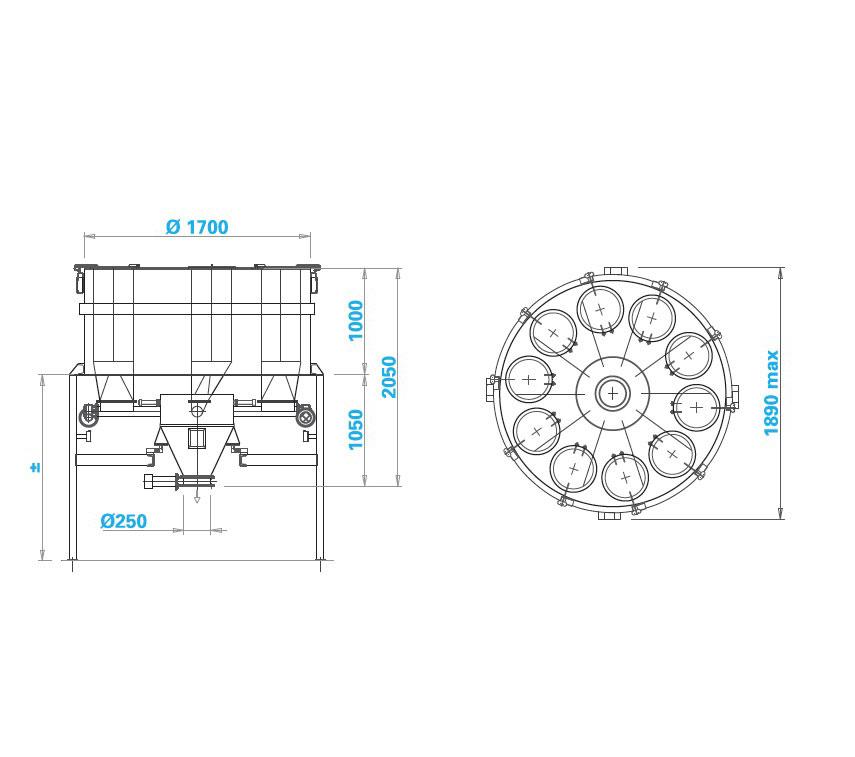 Fragola-spa-n-10-micro-celle-cap-60lt-cad