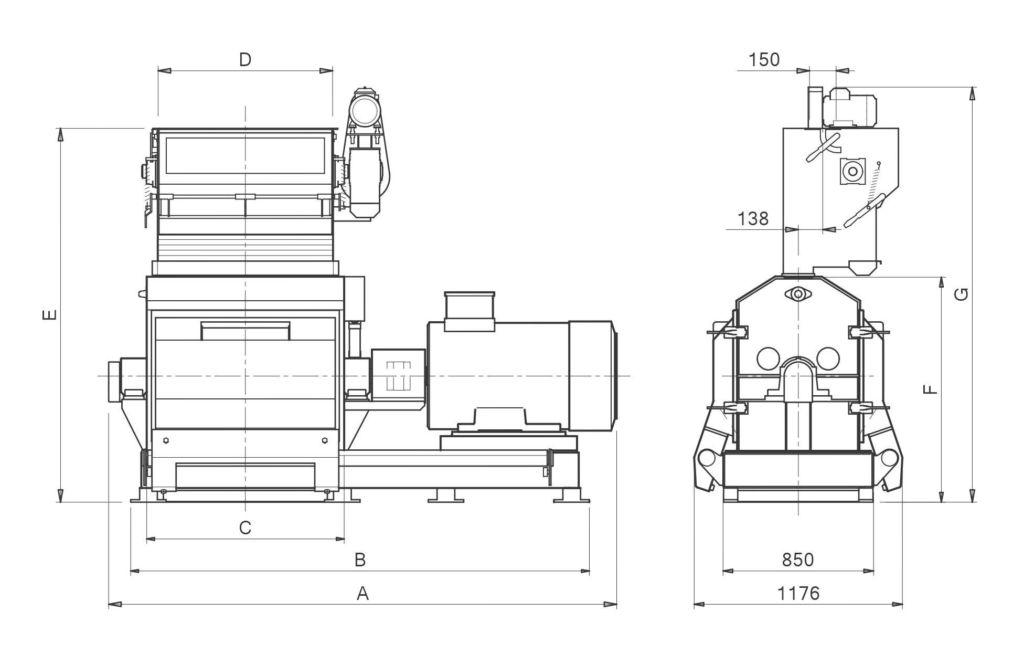 Mulino-a-martelli-disegno-MF28D