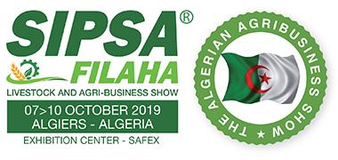 Fragola-Spa-SIPSA-FILAHA-20191