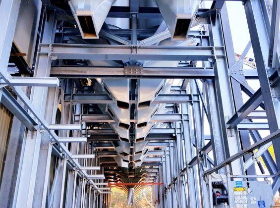 fragoal-spa-Installazione-nuova-linea-per-carico-camion-2
